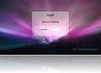 intrepid-osx-login