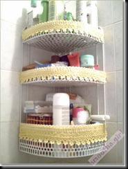 Adorno WC amarelo (2)