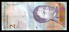 2_2-Bolivares-Fuertes_Republica-Bolivariana-de-Venezuela_Casa-de-la-Moneda_2007_1_a