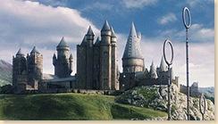 300px-Hog2warts