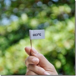 a_little_hope_by_alephunky-d2xgj9i