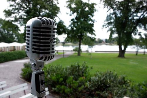 swing-mikrofon