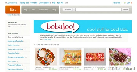 12 30 10 bobaloo! etsy shop