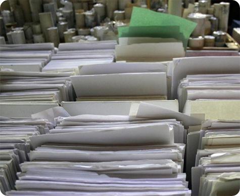 1 4 11 paperwork