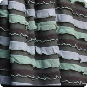 01 29 11 ruffle fabric 2