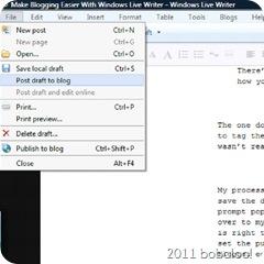 2 8 11 bobaloo! live writer 3