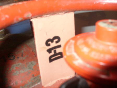 Fwd: LPG Gas Cylinder's Expiry Date:-- Important Informat