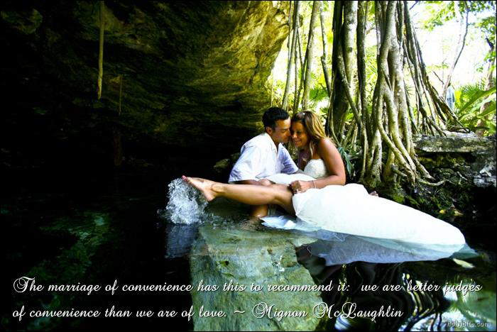 wOnderful wedding quOtes