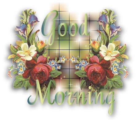 !!*!!~* Have A Blessed Day*~!!*!!