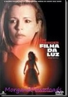 filha da luz- Download