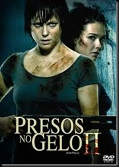 Presos no Gelo 2 (Cold Prey 2 / Fritt vilt II)-Download