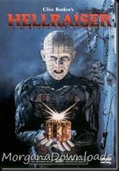 Hellraiser-Renascido do Inferno-1987