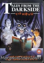 Contos da Escuridão-tales from the darkside-movie