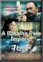 Confúcios- A Batalha pelo Império(2010)