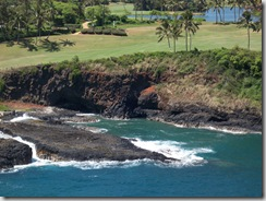 Lihue_DM_Day7100_6092-0053.