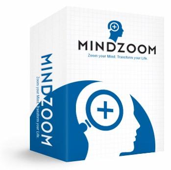 MINDZOOM – Software de Afirmaciones Subliminales para crear sus propios Mensajes Subliminales