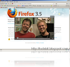 Update-Firefox-simple6
