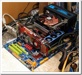 Isi Jeroan CPU