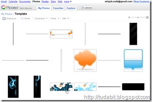 hosting-image2