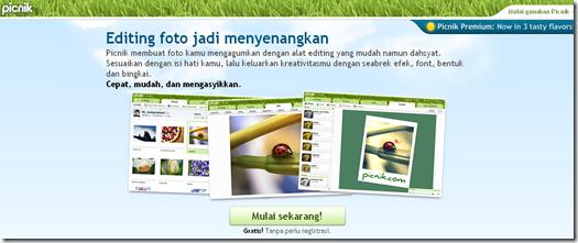 www.picnik.com - 2010-09-08 - 09-27-56