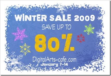 DAC_WinterSale2009