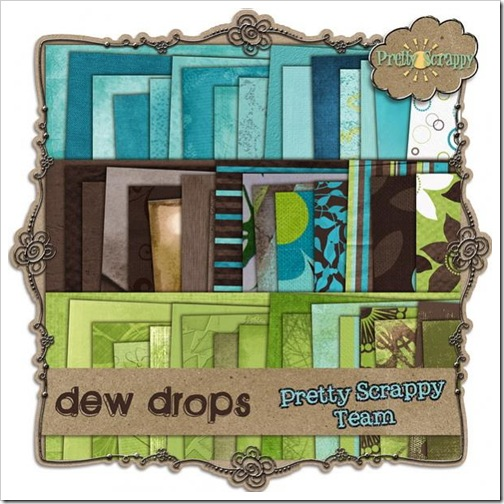 DewDrops_PaperPreview