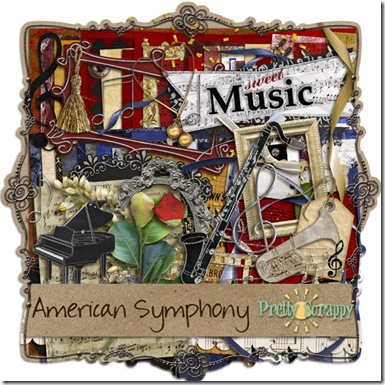 PS_AmericanSymphony_preview