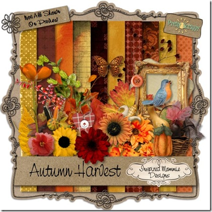 IMD_AutumnHarvest_Preview