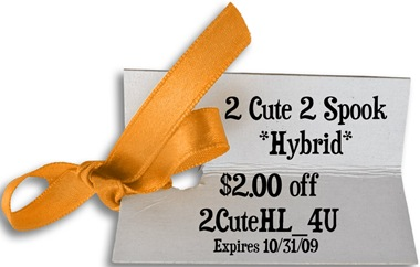 2c2s_hybrid_coupon copy