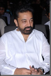 Kamal-Hassan-next-movie-Yavarum-Kelir