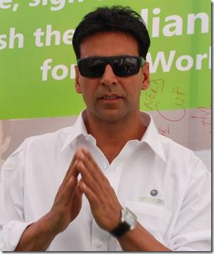 akshay_kumar bollywood actor