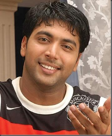 jayam_ravi kollywood actor