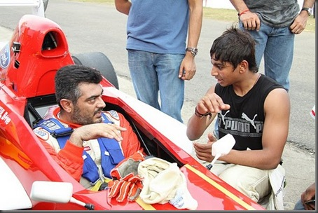 ajith-car-race-photos-09