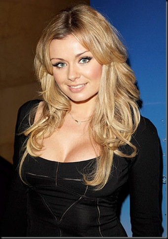 Mom N Son Sex 3gp1searchkatherine Jenkins Free MP3 Download, This is page 1, ...
