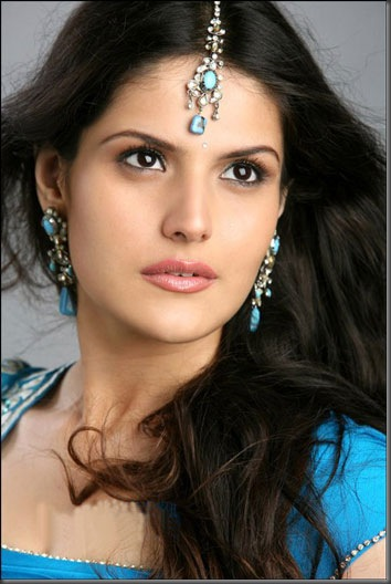 1zarine khan bollywood actress pictures060410
