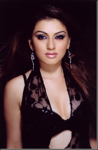 3Hansika Motwani hot bollywood actress pictures150410