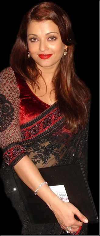 Aishwarya Rai bollywood actress pictures 140410