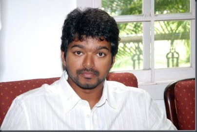 Kollywood actor vijay gallery