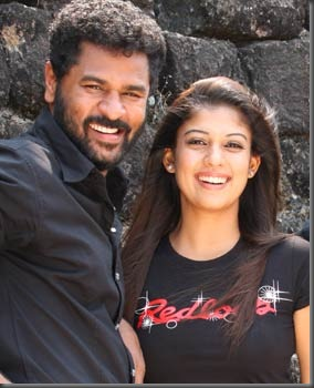 nayanthara-prabhudeva