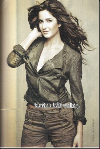 1Katrina Kaif Filmfare May 2010 HQ Pictures