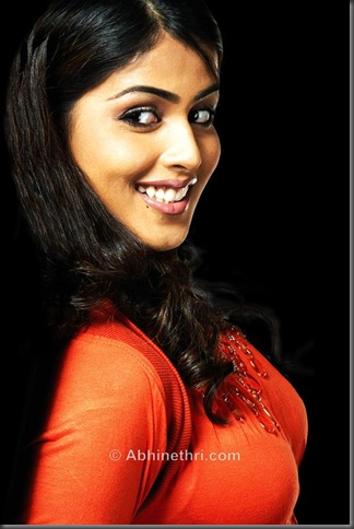 1Genelia D'Souza hot pictures250510