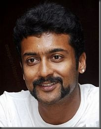 For Singam trouble in Kerala | Actress Gallery