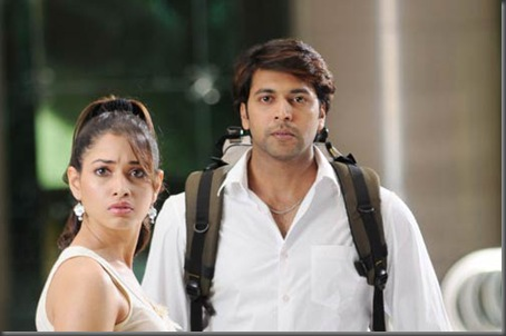 03 jayam ravi tamanna Thillalangadi movie stills171109