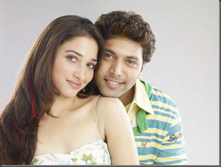 16 jayam ravi tamanna Thillalangadi movie stills171109