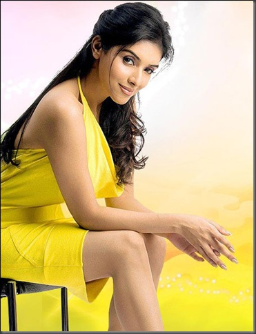 asin hot bollywood actress pictures 221109