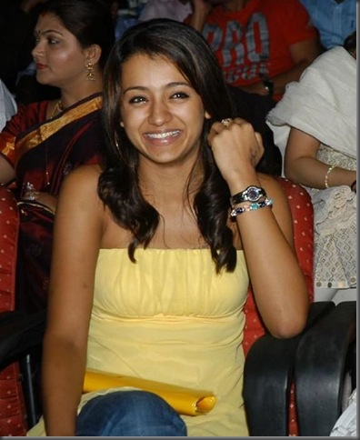 trisha hot kollywood actress pictures