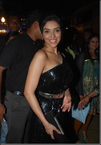 Asin kollywood actress pictures 1806103