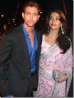 hrithik-and-ash
