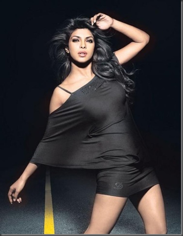 priyanka chopra sexy bollywood actress pictures 3006101