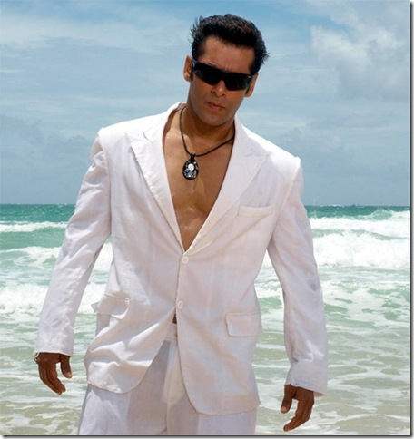 Salman-Khan-011808
